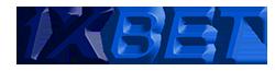 1xbet-bonus-cm.net